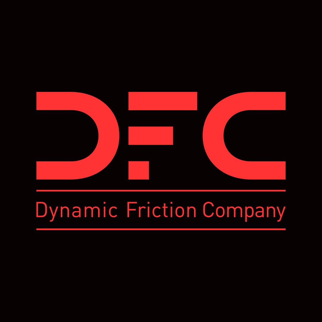 Dynamic Friction Company