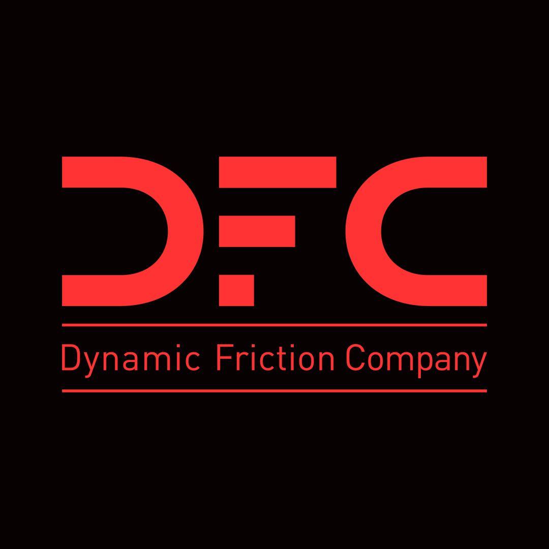 Dynamic Friction Company