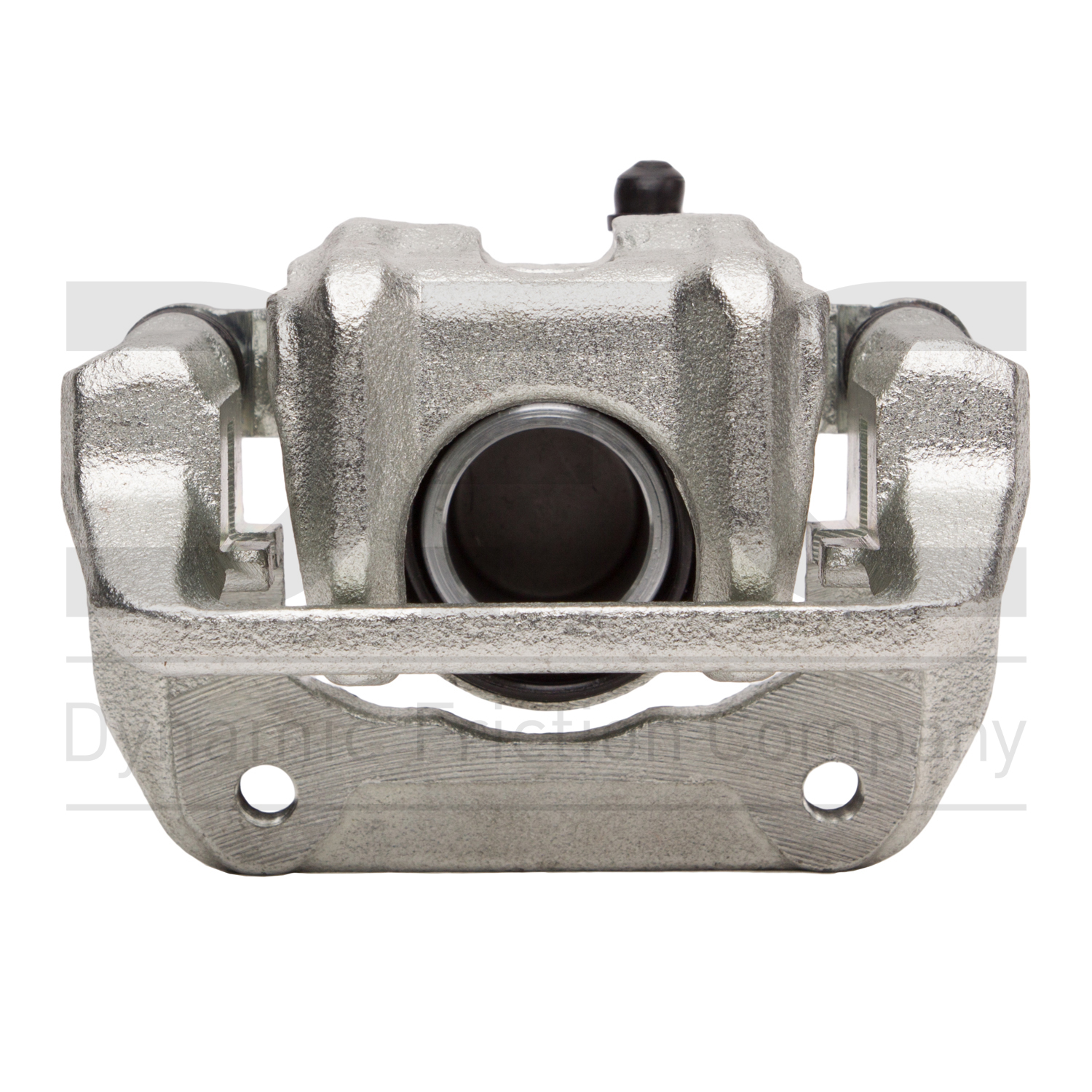 For 2001-2003 Acura CL Rear Right Passenger Side Zinc Disc
