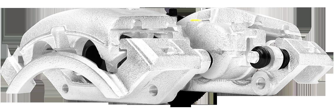 Dynamicfriction com - America's Preferred Automotive Brakes