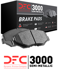 brake-pads-2