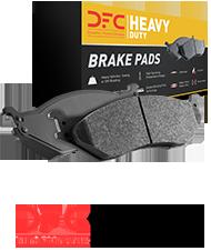 brake-pads-4