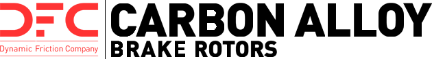 carbon-alloy-logo