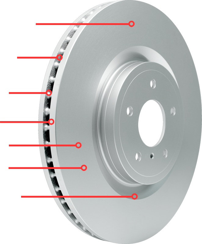 rotor-9-product-feature
