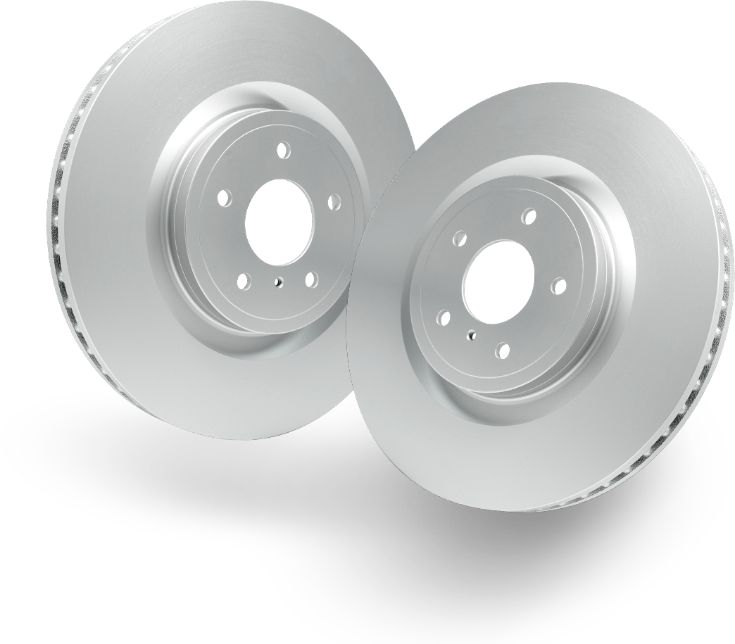 carbon-alloy-rotors