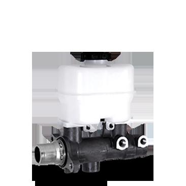 DFC Brake Master Cylinder