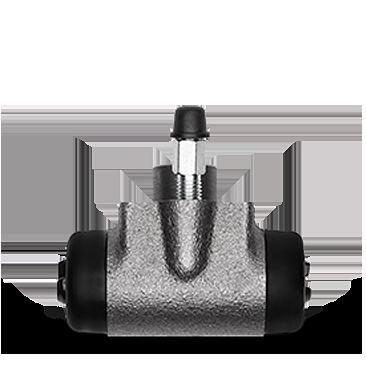 DFC Brake Wheel Cylinder