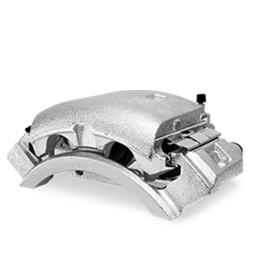 DFC Brake Calipers